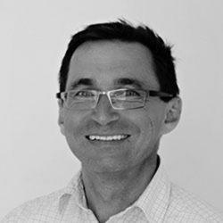 Michal Kalousek, MBA