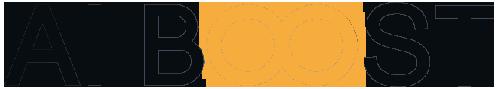 AI Boost logo