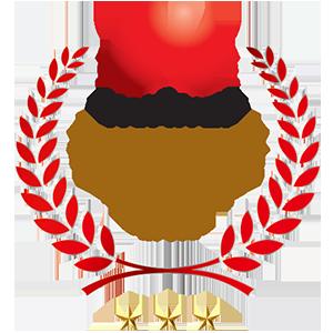 Huawei CSP logo