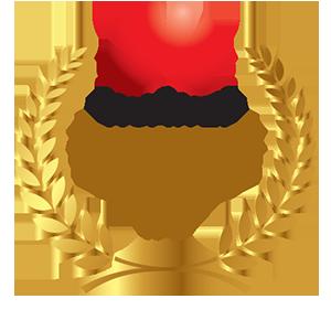 Huawei VAP logo
