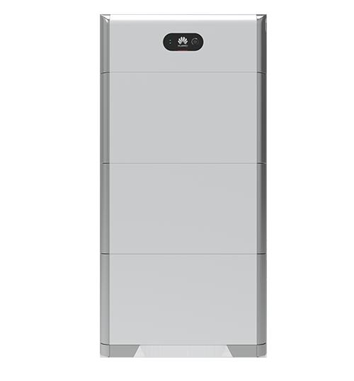 Huawei Luna2000 battery