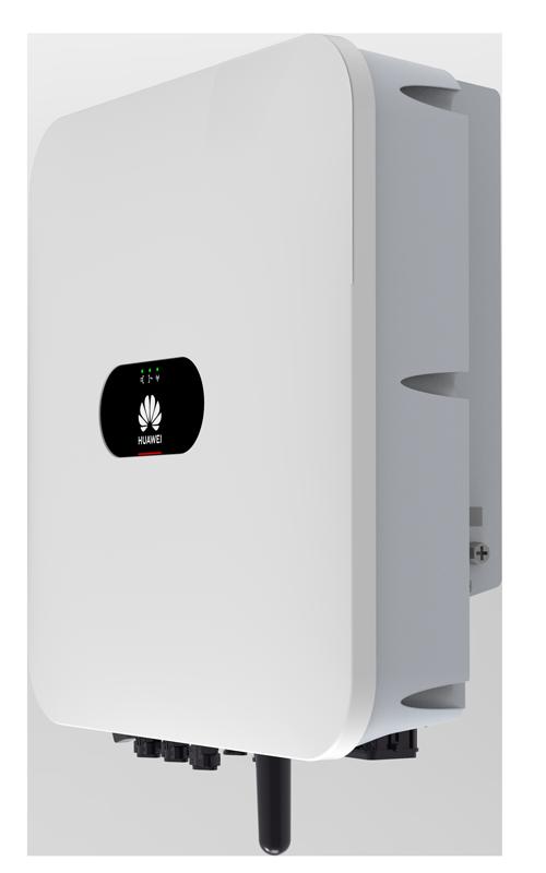 Huawei 2-6KTL-L1 inverter