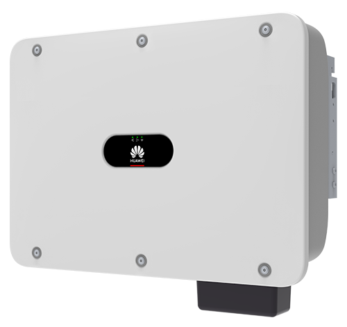 Huawei 33-40KTL-M3 inverter