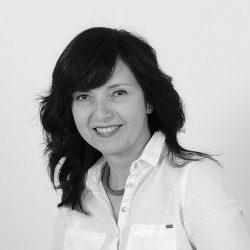 Andrea Kalousková