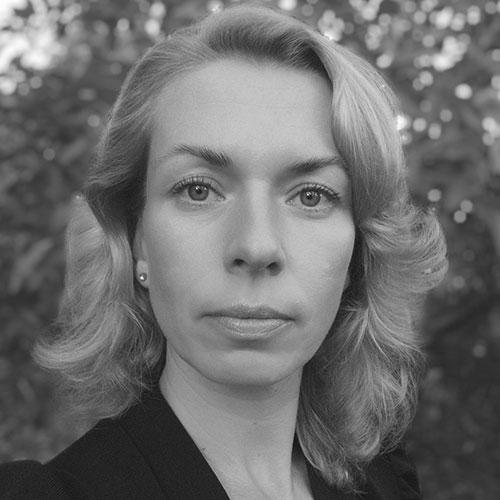 Barbora Kubátová
