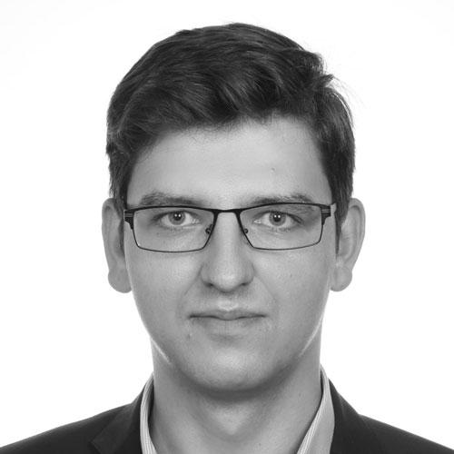 Damian Marczyk