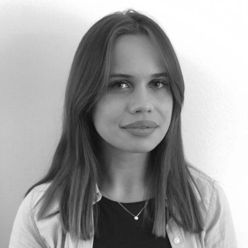 Marina Sarkisiani Sarkisiani