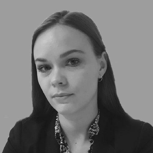 Zita Papoušková