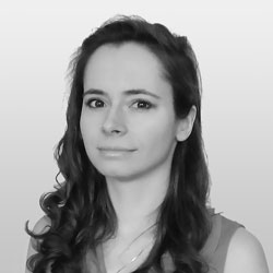 Julia Wachowska