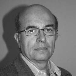 František Žák