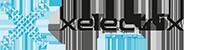 Photomate logo